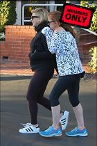 Celebrity Photo: Isla Fisher 2282x3423   4.3 mb Viewed 0 times @BestEyeCandy.com Added 69 days ago