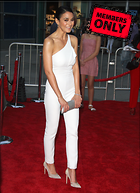 Celebrity Photo: Emmanuelle Chriqui 3145x4344   1.8 mb Viewed 0 times @BestEyeCandy.com Added 13 hours ago