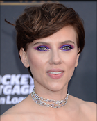 Celebrity Photo: Scarlett Johansson 2400x2981   747 kb Viewed 97 times @BestEyeCandy.com Added 64 days ago
