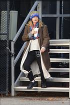 Celebrity Photo: Drew Barrymore 1200x1793   282 kb Viewed 25 times @BestEyeCandy.com Added 118 days ago