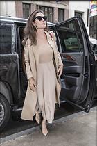 Celebrity Photo: Angelina Jolie 1200x1800   385 kb Viewed 28 times @BestEyeCandy.com Added 19 days ago