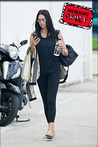Celebrity Photo: Adriana Lima 1686x2535   1.8 mb Viewed 3 times @BestEyeCandy.com Added 17 days ago