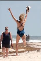 Celebrity Photo: Naomi Watts 1200x1800   150 kb Viewed 14 times @BestEyeCandy.com Added 15 days ago