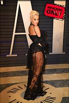 Celebrity Photo: Rita Ora 3712x5568   2.6 mb Viewed 0 times @BestEyeCandy.com Added 15 hours ago