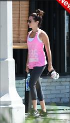 Celebrity Photo: Ashley Tisdale 1529x2663   459 kb Viewed 5 times @BestEyeCandy.com Added 29 hours ago