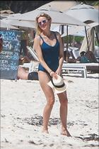 Celebrity Photo: Naomi Watts 1000x1497   180 kb Viewed 8 times @BestEyeCandy.com Added 15 days ago