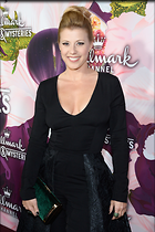 Celebrity Photo: Jodie Sweetin 682x1024   172 kb Viewed 255 times @BestEyeCandy.com Added 269 days ago