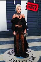 Celebrity Photo: Rita Ora 2665x4000   4.1 mb Viewed 0 times @BestEyeCandy.com Added 15 hours ago