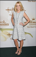 Celebrity Photo: Courtney Thorne Smith 1200x1890   292 kb Viewed 98 times @BestEyeCandy.com Added 83 days ago
