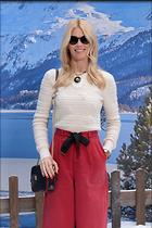 Celebrity Photo: Claudia Schiffer 1200x1800   296 kb Viewed 11 times @BestEyeCandy.com Added 75 days ago