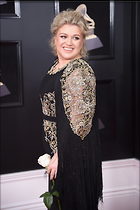Celebrity Photo: Kelly Clarkson 1997x3000   643 kb Viewed 19 times @BestEyeCandy.com Added 87 days ago