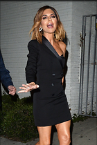 Celebrity Photo: Lisa Rinna 1200x1799   299 kb Viewed 56 times @BestEyeCandy.com Added 37 days ago