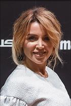 Celebrity Photo: Dannii Minogue 1200x1800   468 kb Viewed 87 times @BestEyeCandy.com Added 158 days ago