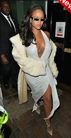 Celebrity Photo: Rihanna 1200x2333   384 kb Viewed 34 times @BestEyeCandy.com Added 4 days ago