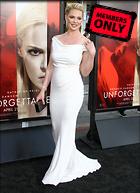 Celebrity Photo: Katherine Heigl 3372x4656   1.8 mb Viewed 2 times @BestEyeCandy.com Added 47 days ago