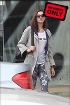 Celebrity Photo: Anne Hathaway 3456x5184   2.1 mb Viewed 0 times @BestEyeCandy.com Added 17 days ago