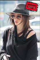 Celebrity Photo: Eva Green 2000x3000   1.6 mb Viewed 0 times @BestEyeCandy.com Added 208 days ago