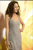 Celebrity Photo: Andie MacDowell 2333x3500   649 kb Viewed 58 times @BestEyeCandy.com Added 94 days ago