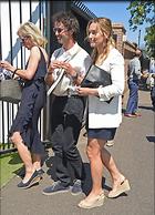 Celebrity Photo: Kate Winslet 1500x2076   761 kb Viewed 81 times @BestEyeCandy.com Added 278 days ago