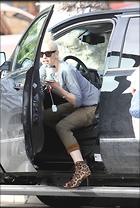 Celebrity Photo: Gwen Stefani 1200x1787   363 kb Viewed 61 times @BestEyeCandy.com Added 181 days ago