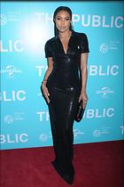 Celebrity Photo: Gabrielle Union 1200x1800   215 kb Viewed 15 times @BestEyeCandy.com Added 18 days ago