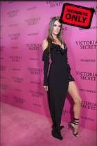 Celebrity Photo: Alessandra Ambrosio 2375x3563   2.0 mb Viewed 1 time @BestEyeCandy.com Added 13 days ago