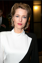 Celebrity Photo: Gillian Anderson 1600x2400   526 kb Viewed 41 times @BestEyeCandy.com Added 39 days ago