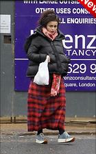 Celebrity Photo: Helena Bonham-Carter 1200x1930   310 kb Viewed 2 times @BestEyeCandy.com Added 42 hours ago