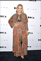 Celebrity Photo: Molly Sims 1200x1800   304 kb Viewed 12 times @BestEyeCandy.com Added 38 days ago
