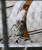 Celebrity Photo: Gwyneth Paltrow 1200x1445   145 kb Viewed 33 times @BestEyeCandy.com Added 75 days ago