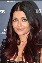 Celebrity Photo: Aishwarya Rai 1200x1803   364 kb Viewed 89 times @BestEyeCandy.com Added 312 days ago