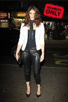 Celebrity Photo: Gemma Arterton 2400x3600   1.4 mb Viewed 5 times @BestEyeCandy.com Added 38 hours ago