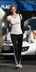 Celebrity Photo: Brooke Burns 1200x2366   295 kb Viewed 93 times @BestEyeCandy.com Added 14 days ago