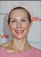Celebrity Photo: Kelly Rutherford 2400x3300   889 kb Viewed 49 times @BestEyeCandy.com Added 210 days ago