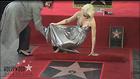 Celebrity Photo: Gillian Anderson 1920x1080   237 kb Viewed 118 times @BestEyeCandy.com Added 223 days ago