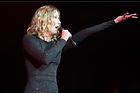 Celebrity Photo: Jennifer Nettles 1200x799   82 kb Viewed 25 times @BestEyeCandy.com Added 37 days ago