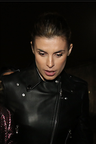 Celebrity Photo: Elisabetta Canalis 1200x1800   122 kb Viewed 32 times @BestEyeCandy.com Added 236 days ago