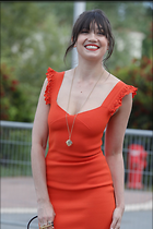 Celebrity Photo: Daisy Lowe 1200x1800   214 kb Viewed 31 times @BestEyeCandy.com Added 125 days ago