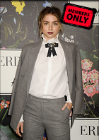 Celebrity Photo: Ana De Armas 3000x4239   2.0 mb Viewed 2 times @BestEyeCandy.com Added 47 days ago