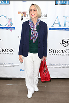 Celebrity Photo: Sharon Stone 1200x1793   282 kb Viewed 28 times @BestEyeCandy.com Added 65 days ago