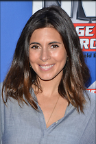 Celebrity Photo: Jamie Lynn Sigler 1200x1800   376 kb Viewed 70 times @BestEyeCandy.com Added 439 days ago