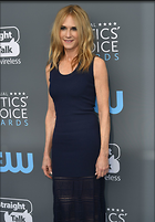 Celebrity Photo: Holly Hunter 1200x1723   225 kb Viewed 65 times @BestEyeCandy.com Added 304 days ago