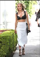 Celebrity Photo: Kristin Cavallari 2100x3000   800 kb Viewed 25 times @BestEyeCandy.com Added 32 days ago