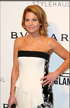 Celebrity Photo: Candace Cameron 1470x2245   166 kb Viewed 59 times @BestEyeCandy.com Added 86 days ago