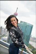 Celebrity Photo: Adriana Lima 683x1024   118 kb Viewed 46 times @BestEyeCandy.com Added 133 days ago