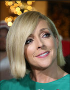 Celebrity Photo: Jane Krakowski 2778x3600   981 kb Viewed 67 times @BestEyeCandy.com Added 166 days ago