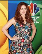 Celebrity Photo: Debra Messing 1200x1552   390 kb Viewed 61 times @BestEyeCandy.com Added 46 days ago