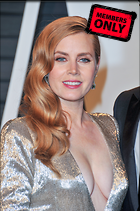Celebrity Photo: Amy Adams 2657x4000   3.0 mb Viewed 1 time @BestEyeCandy.com Added 27 days ago