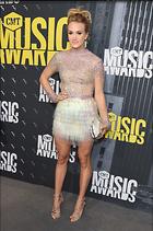 Celebrity Photo: Carrie Underwood 1200x1806   383 kb Viewed 102 times @BestEyeCandy.com Added 15 days ago