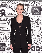 Celebrity Photo: Leighton Meester 2880x3600   1,094 kb Viewed 25 times @BestEyeCandy.com Added 115 days ago